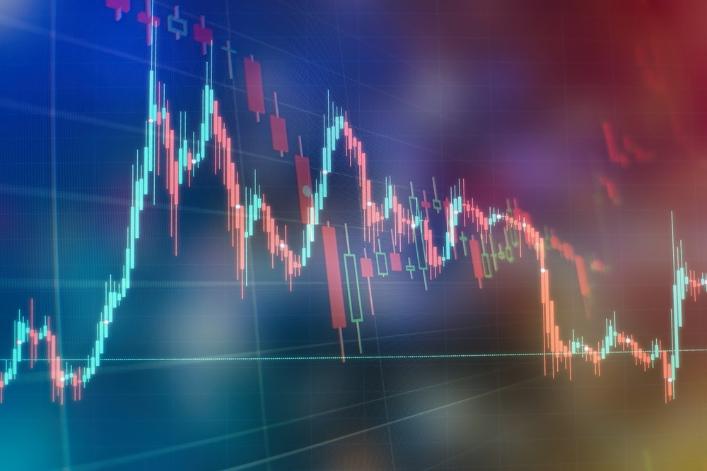 An Introduction to Supply and Demand Trading In Forex