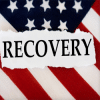 US Poised to Outpace Europe in Post-COVID-19 Economic Recovery