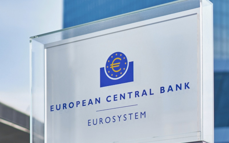 European Central Bank Stands Pat On Stimulus Settings