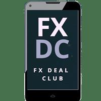 FX Deal Club