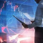 Forex Broker Licensing: What You Must Know