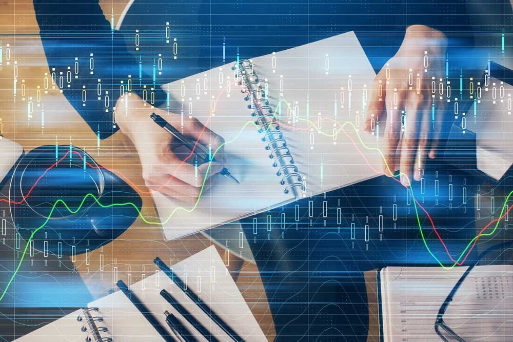 5 Forex Jargons Popular Among Advanced Traders