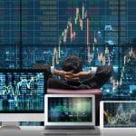 Prop Trading vs. Retail Trading