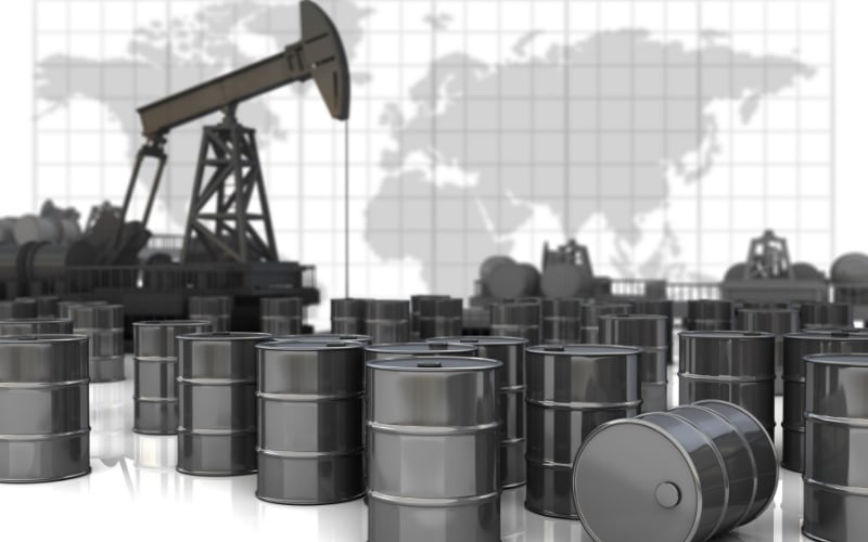 Global Oil Demand on Its Way to Recovery, Says IEA