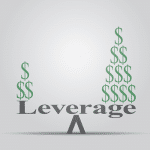 Is There a Recommended Leverage Ratio to Use in Forex?