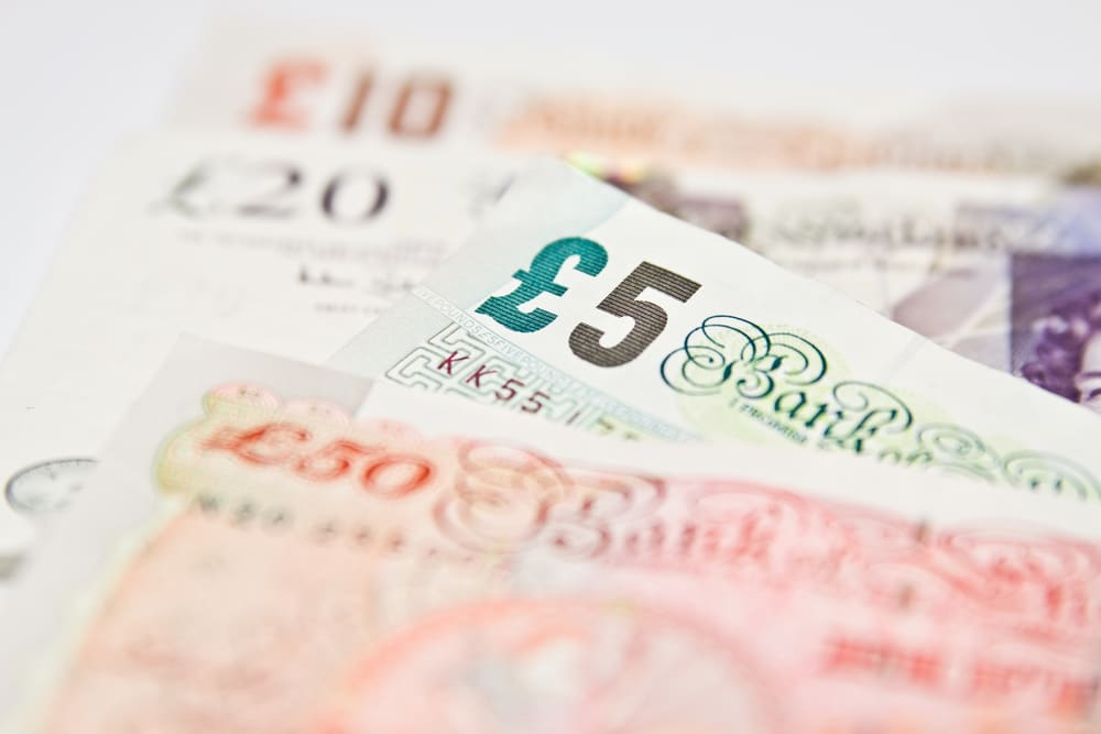 Pound Weakness Persists As GBP/JY Tanks and EUR/GBP Rallies
