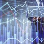 RSI vs. Stochastic Oscillator for Trading