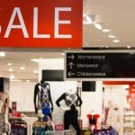U.S. Retail Sales Posts Largest Monthly Gain In 10 Months