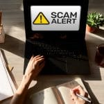 Easily Identify Scams with These Tips
