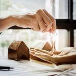 U.S. Housing Starts Soar 30.7% In March