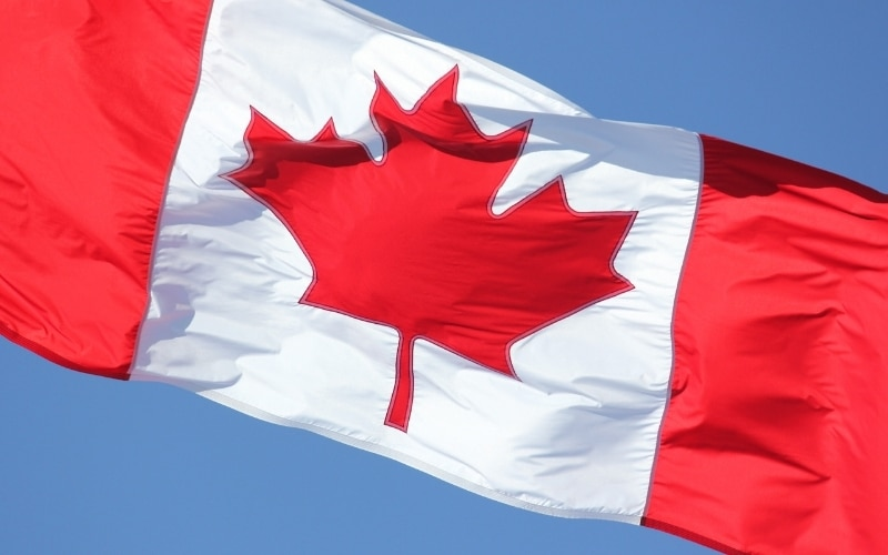 Canada's Unemployment Rate Falls to Lowest Since COVID-19