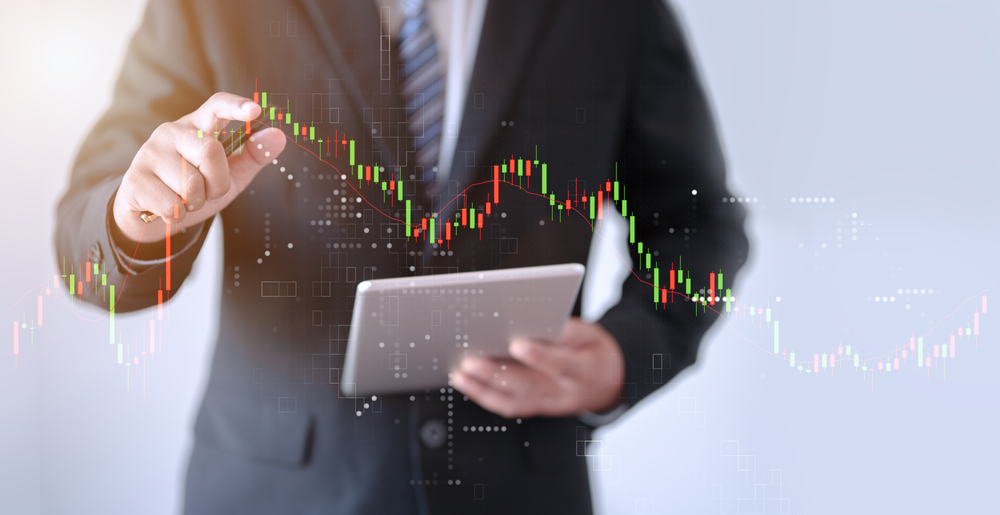 All About Copy Trading in Forex