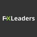 FX Leaders
