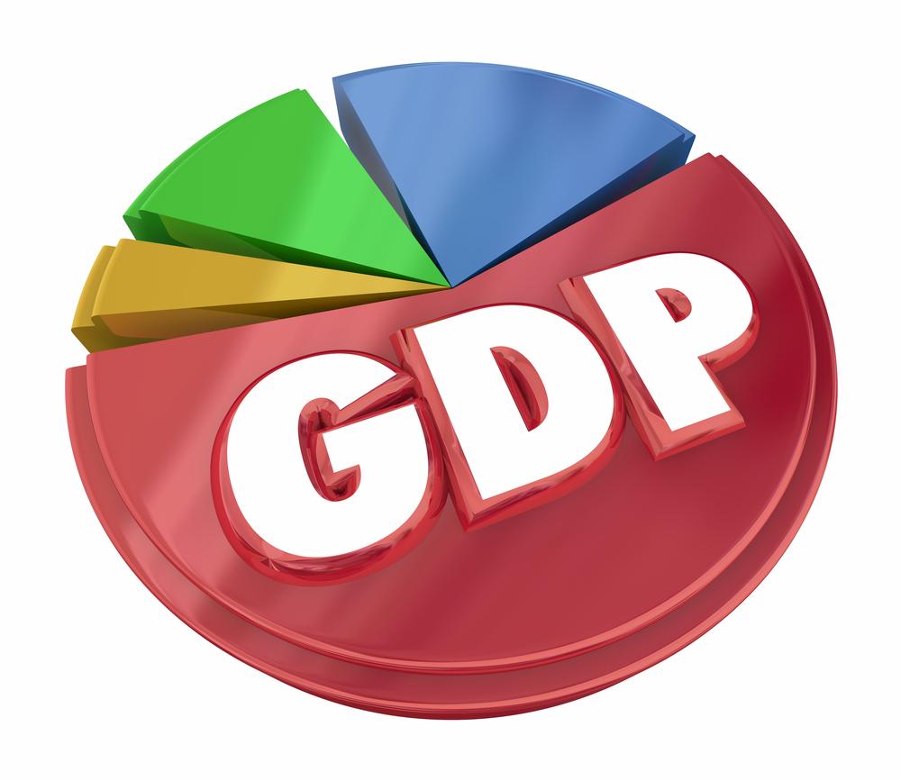 Germany Opens 2021 With 3.4% Economic Slump