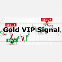 Gold VIP Signal