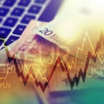 All About Hedging In Forex
