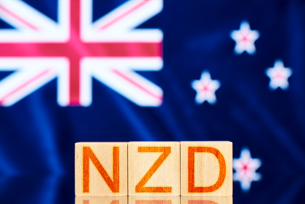 NZD/USD: New Zealand Taps Down Migrant Labor as Dollar Gains