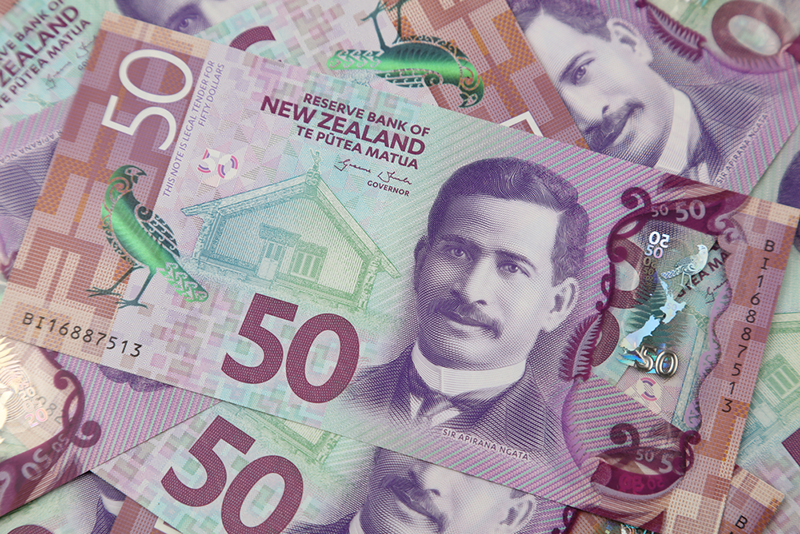 Trading Setup in NZD Amidst Broad Sentiment Uncertainty