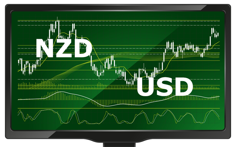 NZD/USD Rallies to 3-Month High on Hawkish RBNZ as Gold Erases 2021 Losses