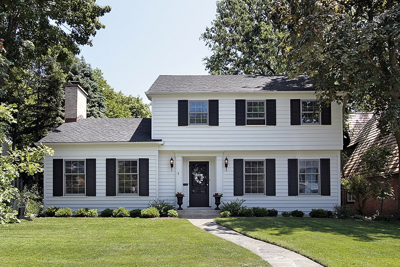 Sales Price of Single-Family Homes in the U.S Hits 3-Decade Growth Record of 16.2%