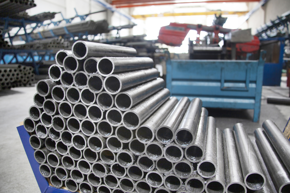 EU Grants Ceasefire With US Over Trump's Steel Tariffs: Solutions Targeted This Year