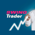 What You Need to Become a Swing Trader in Forex
