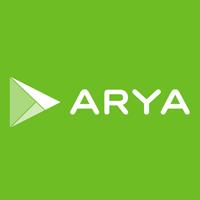 Arya Pro