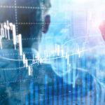 Bearish Diamond Top Configuration: A Reversal Pattern for Liquid Securities