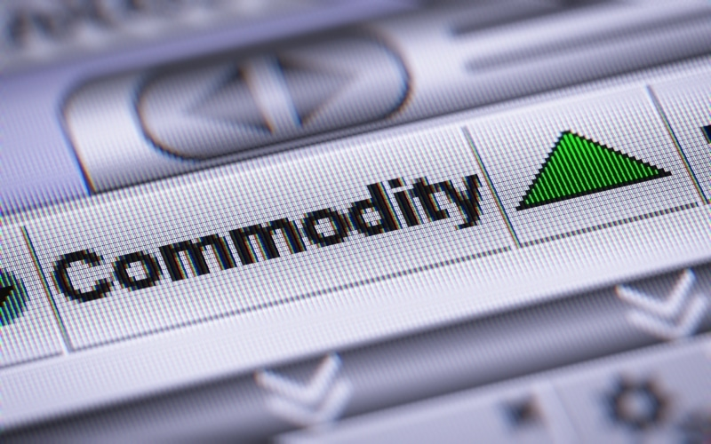 Rising Commodity Prices Becoming a Thorny Issue — But not to Traders