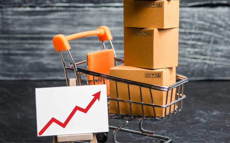 Consumer Confidence Climbs to Pandemic-High in June