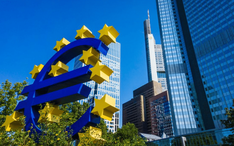 ECB Stands Pat on Policy Rates and Bond Buying Program
