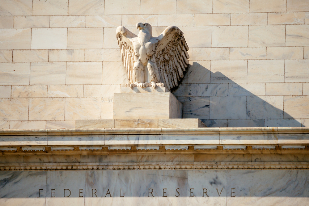 Federal Reserve to Start Tapering Corporate Bond Holdings