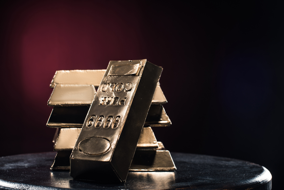 Investors Can Still Take Part in the Anticipated Gold Rally - Analyst