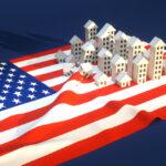 U.S. Housing Records 5.5 Million Unit Deficit