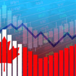 Canada's Inflation Surges to 10-Year High on Shelter, Vehicle Prices