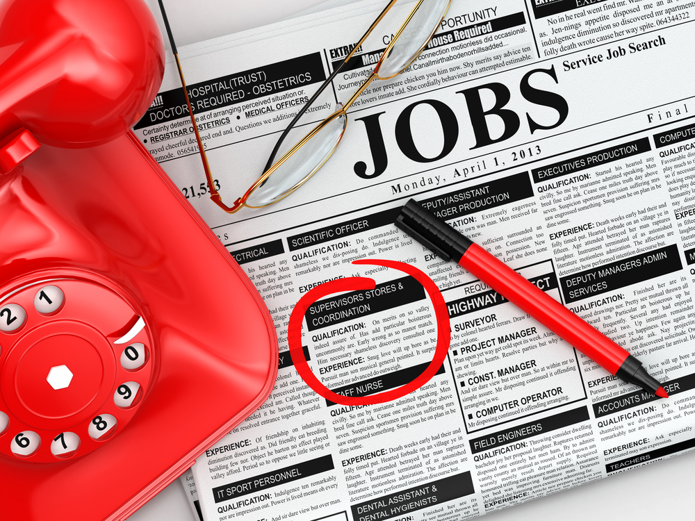 United States' 559,000 Job Growth in May Short of Potential, Says Analyst