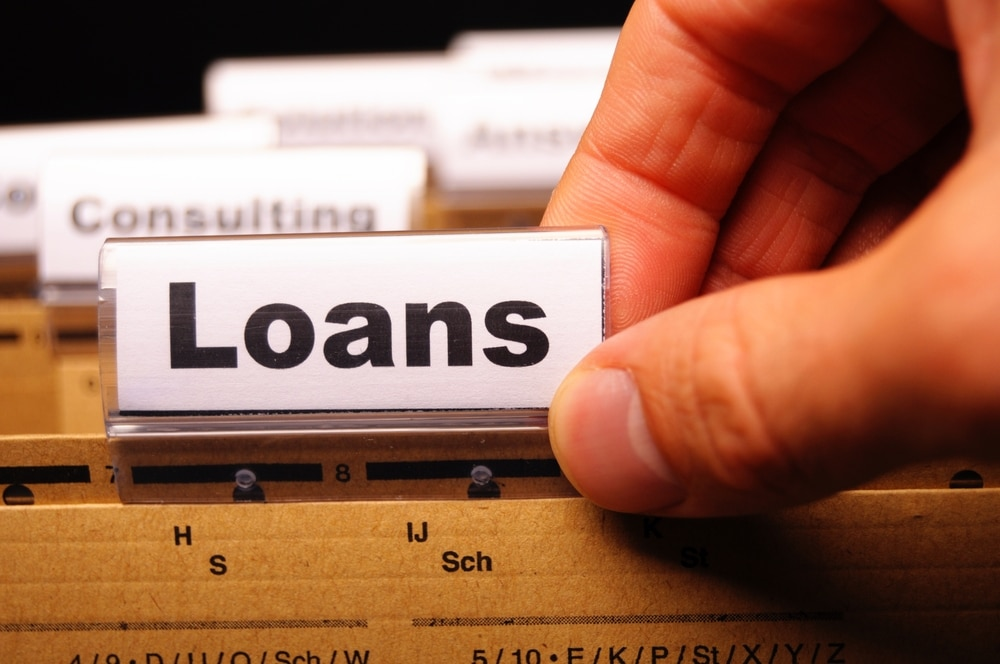 Strong Housing and Job Market Decrease Forbearance Loans to 3.93%