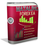Matalino Forex EA