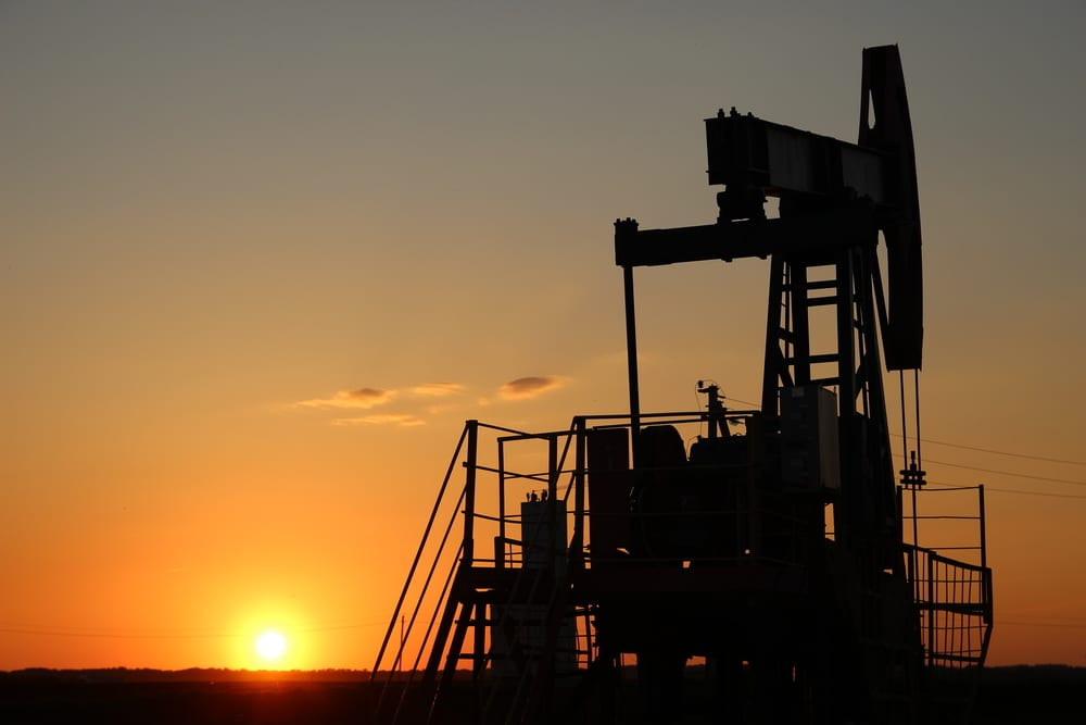 EIA Projects US Oil Production to Expand By 38,000 Bpd Next Month
