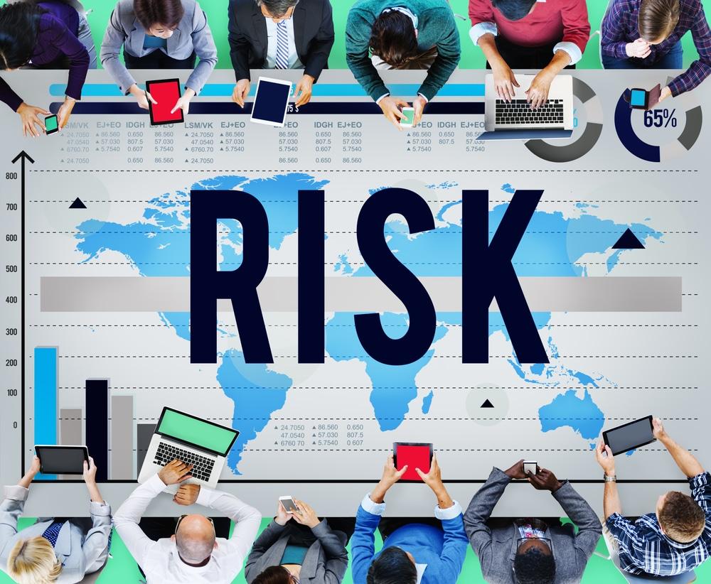 Risk Percentage per Position vs. Risk per Unit of Time Model in Forex