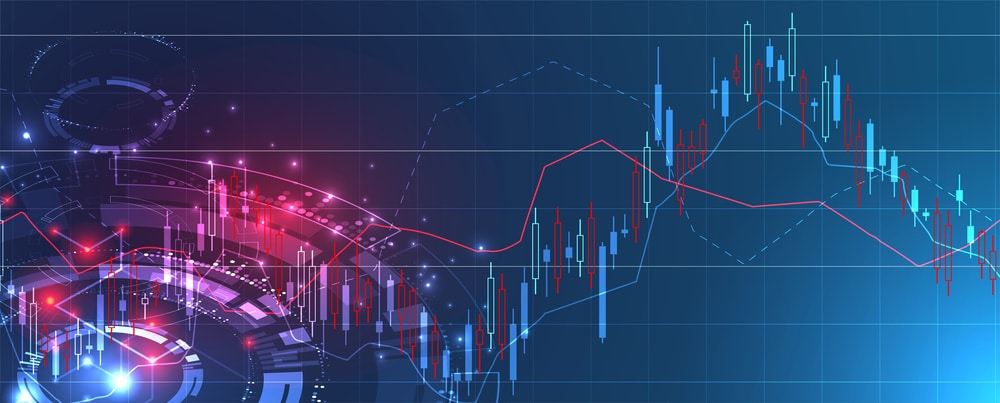 7 Things to Consider Before Scalping in Forex