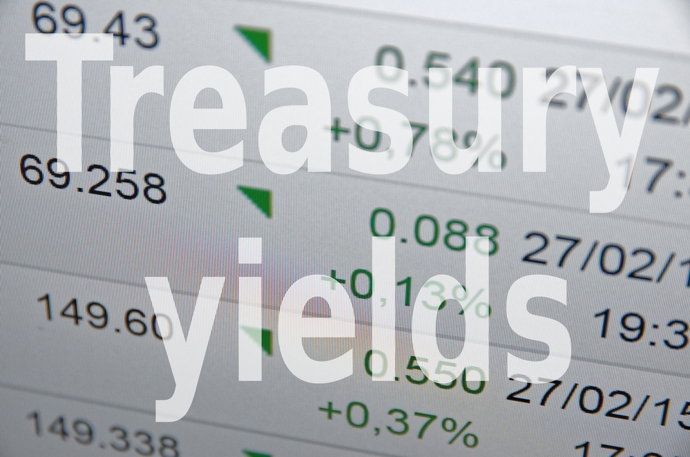 Wells Fargo Analyst Projects Treasury Yields Surpassing 2% by Year End