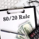 Using the 80–20 Rule in Forex to Your Advantage