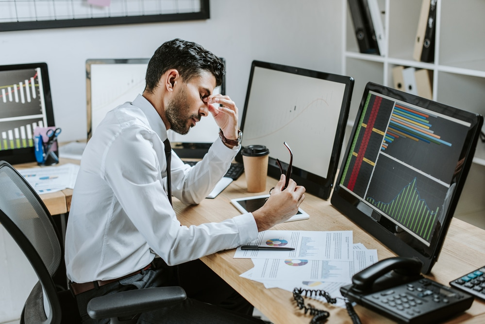 The Cures for Analysis Paralysis in Forex