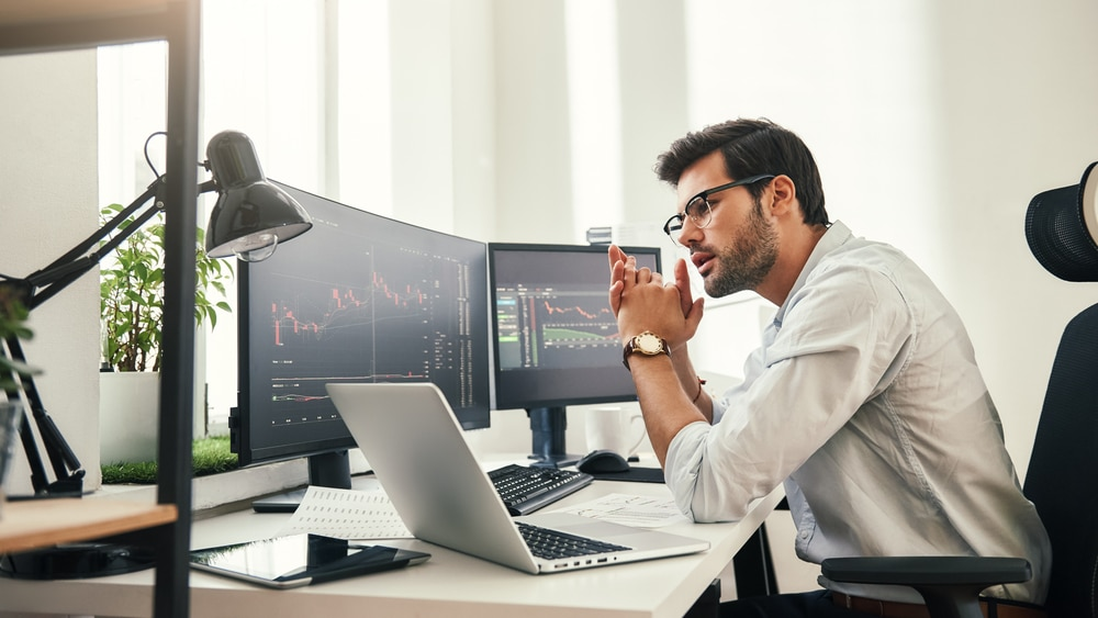 Day Trading Risk Management Rules You Should Be Aware Of