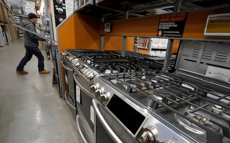 Durable Goods Orders Disappoint Estimates to Post 0.8% Growth in June