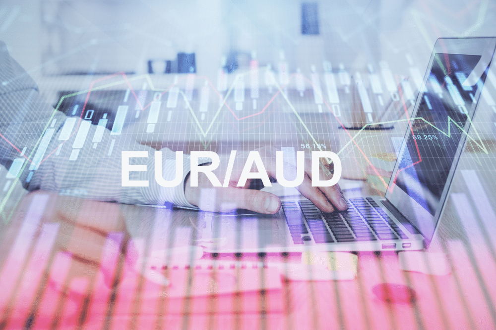 EURAUD: Pair Strengthens As Australia Introduces New Covid-19 Restrictions