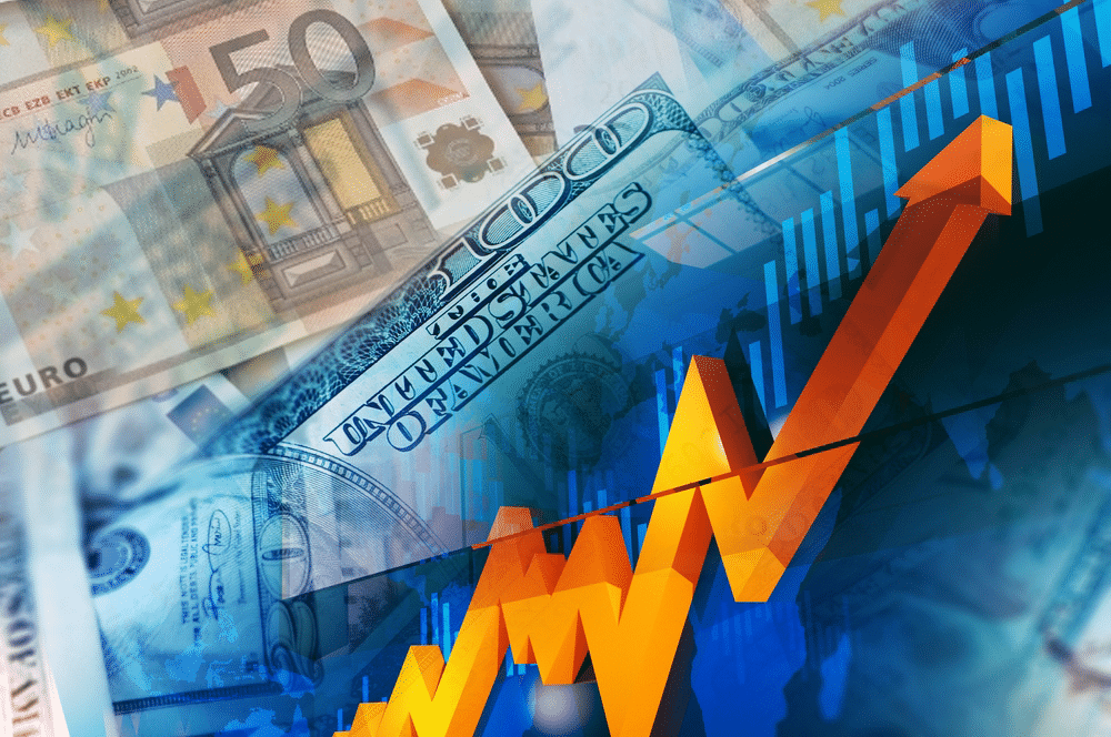 EURUSD Outlook: US Dollar Peaks Fueled by Strong CPI data