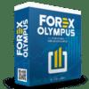 Forex Olympus
