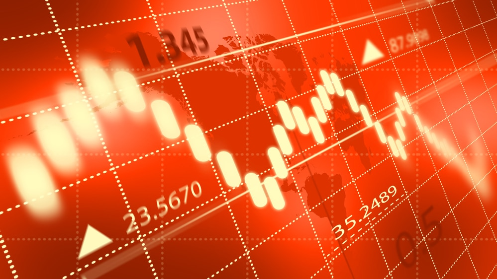 No Inflation Worry? Key Price Index Eases to Offer Relief to Markets